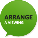 Arrange A Viewing