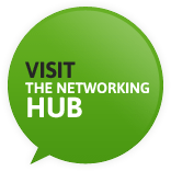 Visit the Networking Hub