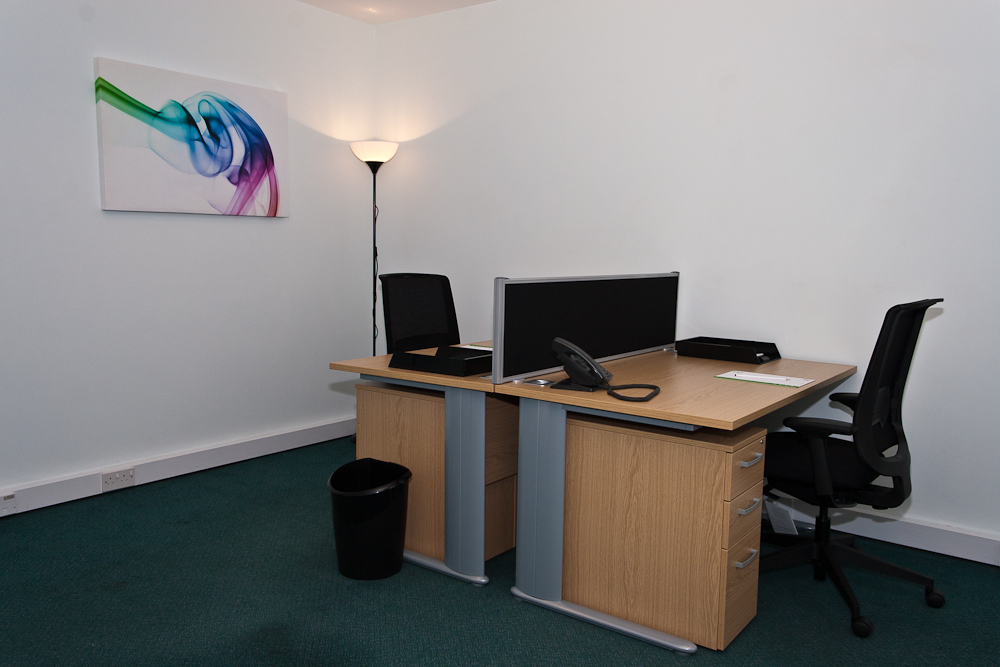 Ideas About Office Arrangements Small Offices Free Home Designs