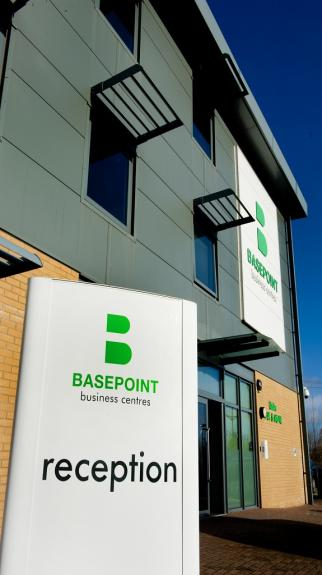 office space exeter. flexible office space in exeter call 01392 826002 or email exeterbasepointcouk for availability and pricing e