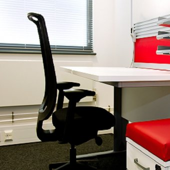 Simple Office Space Exeter In Call 01392 826002 To Design Inspiration