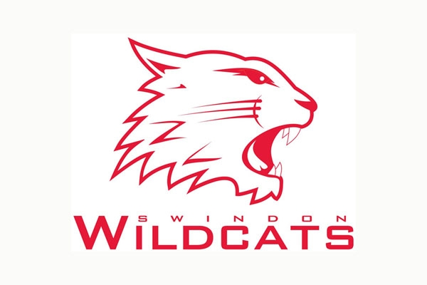 Swindon wildcats ice hockey club what s new basepoint business