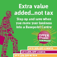Extra Value Added - Not Tax